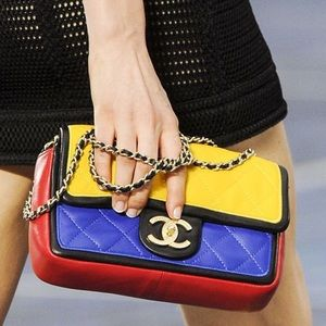 Limited Chanel
